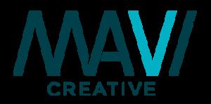 Mavi Creative
